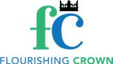 Flourishing Crown